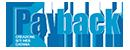 Cerchi una Web Agency? Scopri Creazione Siti Web Catania