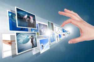Agenzia web realizzazione siti comunichiamo i vostri valori 1