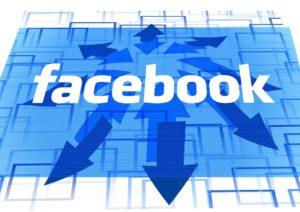 Crea sito web con collegamento ai social vi spieghiamo come 1