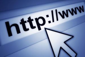 Creazione siti web Sicilia un'escalation di opportunita 1