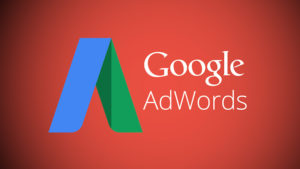 googleadwords 1