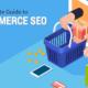 ecommerce seo guide fb