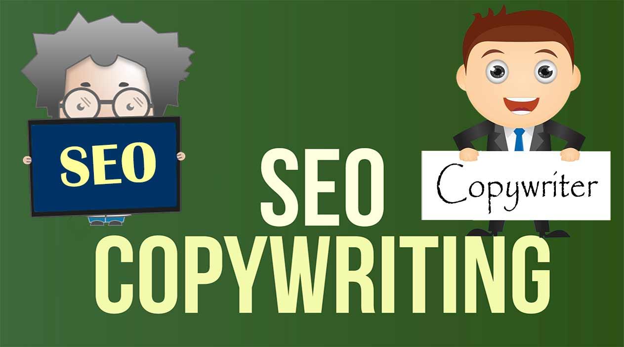 Creare un sito web professionale tutti i vantaggi di un buon SEO