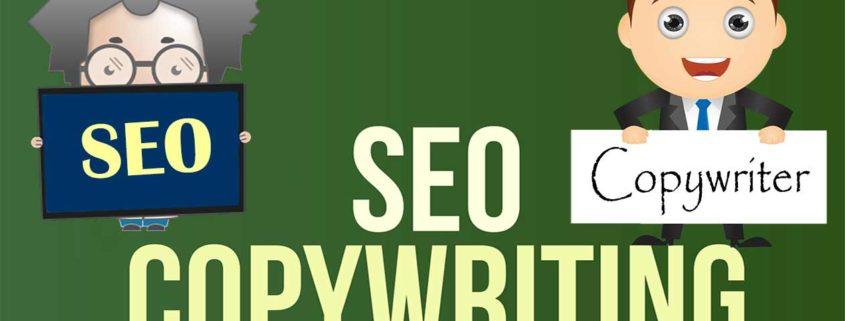 Seo copywriter cos e quando e perche rivolgersi ad uno specialista dei contenuti header
