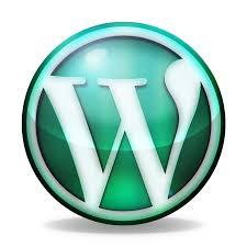 Creare sito Internet 1