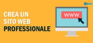 Creare un sito internet di successo con Payback investire su ottimizzazione e contenuti 1