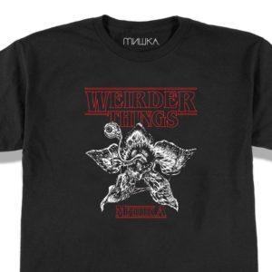 sito per creare magliette 1