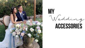 sito web per matrimoni 1