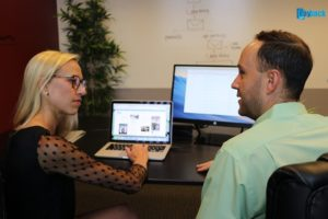 agenzie di web design