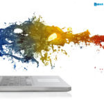 agenzie web design