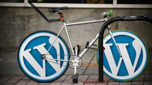 come funziona wordpress 1