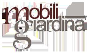 logo mobiligiardina