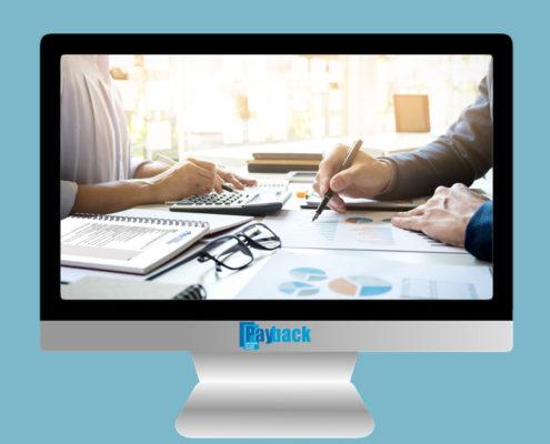 realizzazione sito web preventivo