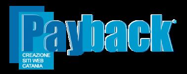 LOGO B PAYBACK SITI WEB 1