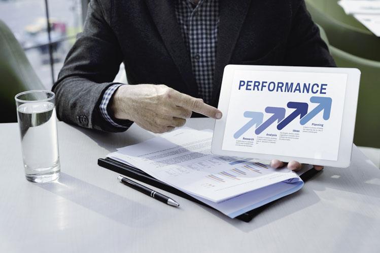 performance google creazione siti