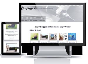 portfolio copyblogger