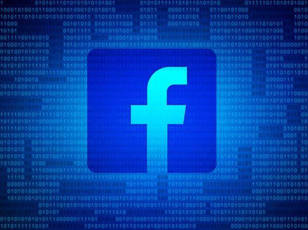 facebook marketing e funnel