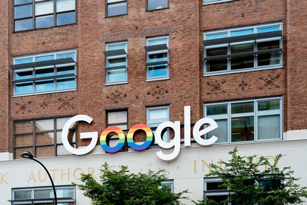 linee guida google