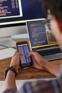app mobile per aziende 1