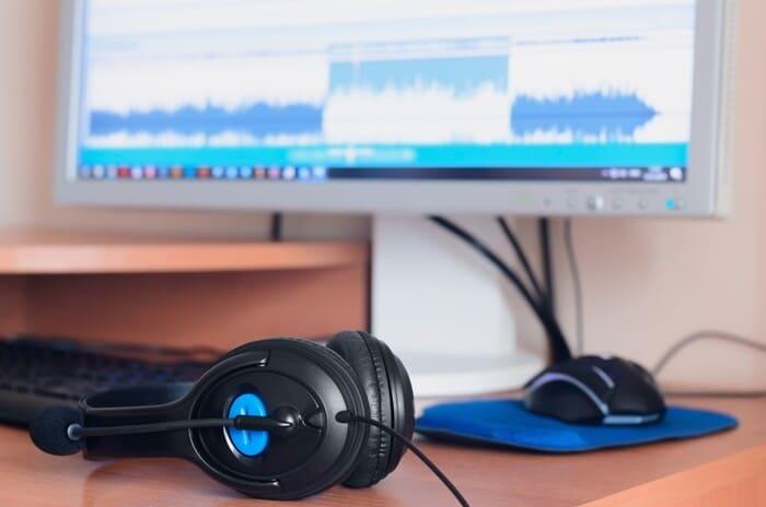 content creator musica 1