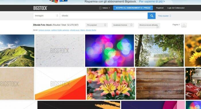 sito bigstock 1
