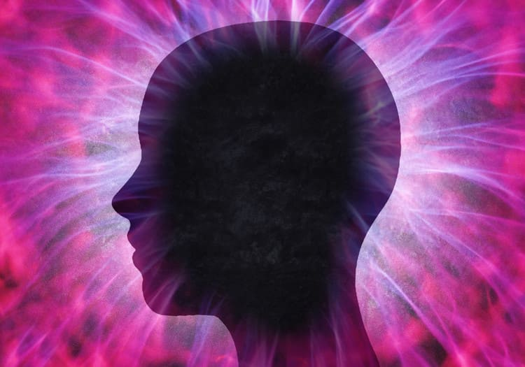 creativita braincreativity 1