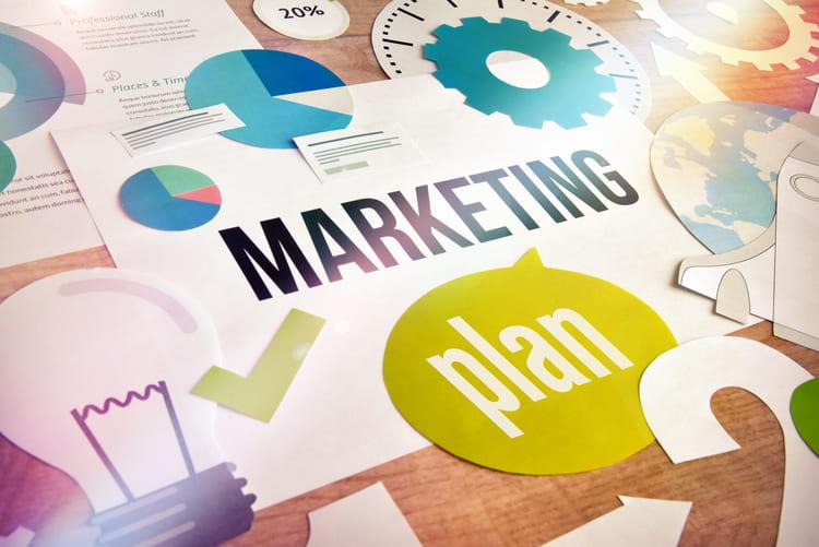 marketing plan 1