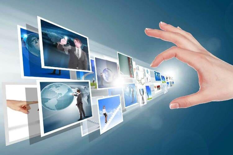 scegliere la web agency